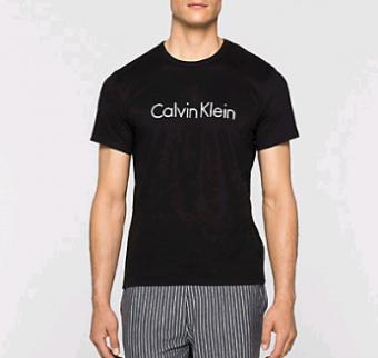 Calvin Klein Herr T-shirt
