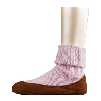 Falke Cottage Sock