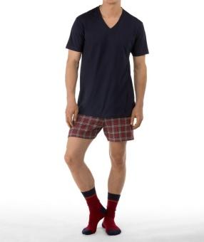 Calida pyjamasset herr