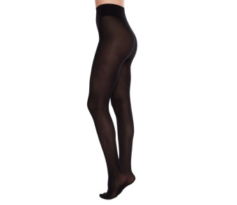 Swedish Stockings Filippa dots strumpbyxa