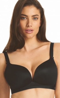 Freya Deco push up utan bygel