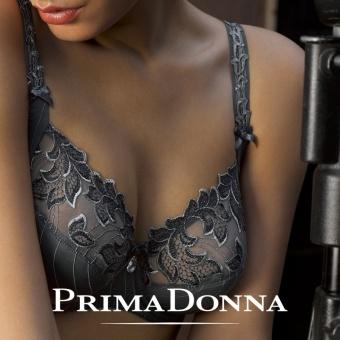 Primadonna Deauville