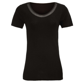 Femilet Juliana T-shirt