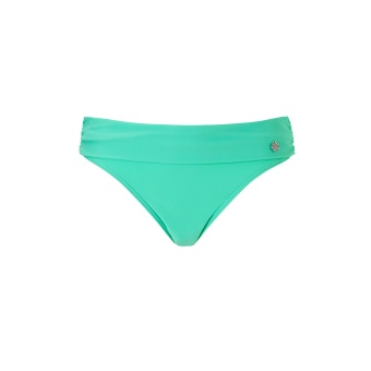 Beachlife Aqua Green lot bikinitrosa