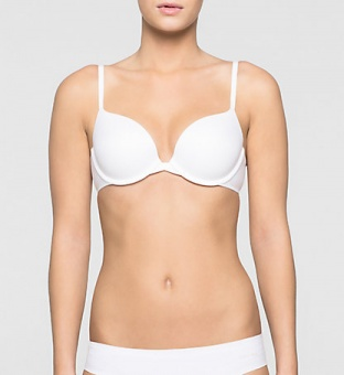 Calvin Klein Perfectly fit push up