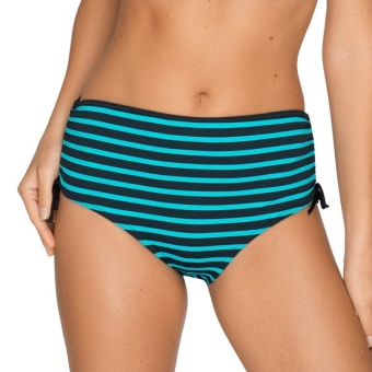 Primadonna Swim Puerto Rico brief/shorts