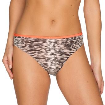 Primadonna wild side bikinitrosa