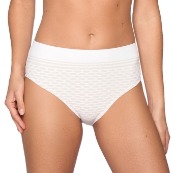 Primadonna Salsa High brief