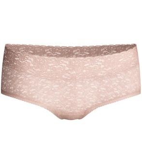 Björn Borg All over lace hipster