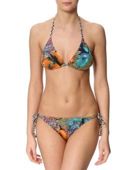 Seekers bikini trosa