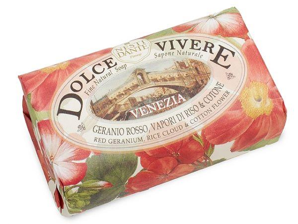 Nesti Dante - Dolce Vivere - Venezia