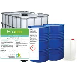 Ecoren MP-71 Micro Duo 200 L fat
