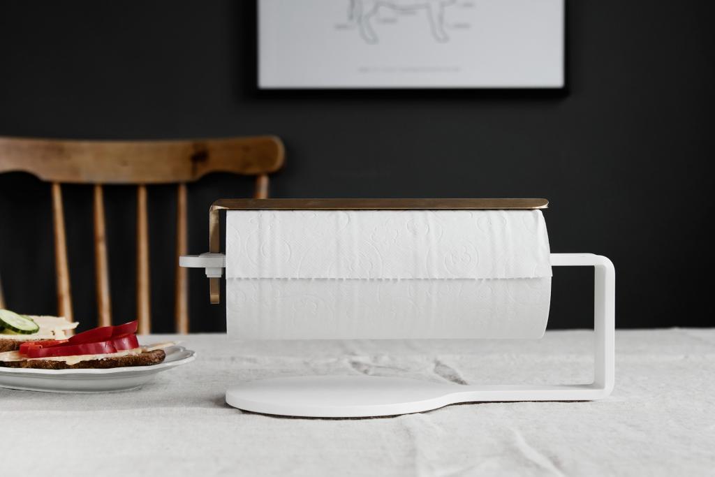 Scandinavian Design Factory