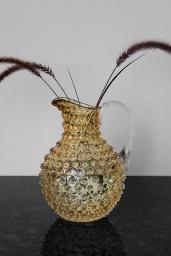 Linne Karaff Amber 2,2 L