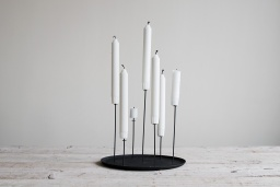 Candle Pin Multi