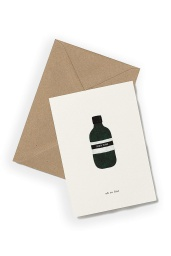 Greeting Cards OH SO FINE