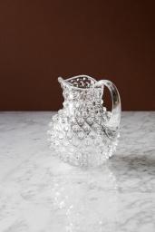 Karaff Kristall 0,65 L