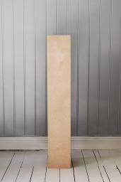 Piedestal Furan 105cm RAW