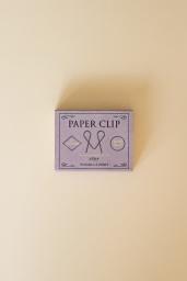 Gem Paper Clips Niagra