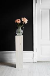 Piedestal Furan 80 cm