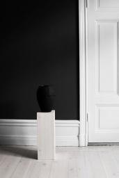 Piedestal Furan 40 cm Vitoljad