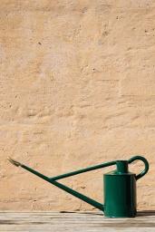 Vattenkanna Long Reach 8,8 Liter Mörkgrön