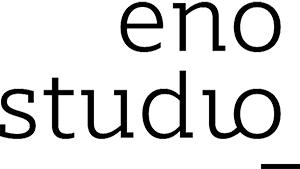 Eno Studio Logo