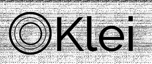 Klei Studio Logo