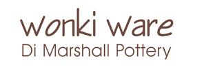 Wonki Ware Logo
