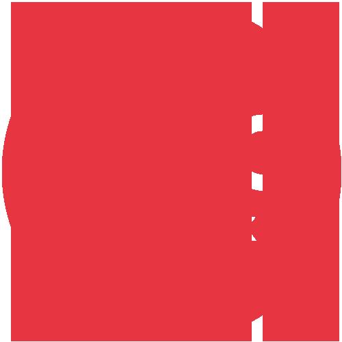 Jalo Helsinki Logo