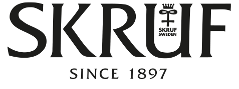 Skrufs Glasbruk Logo