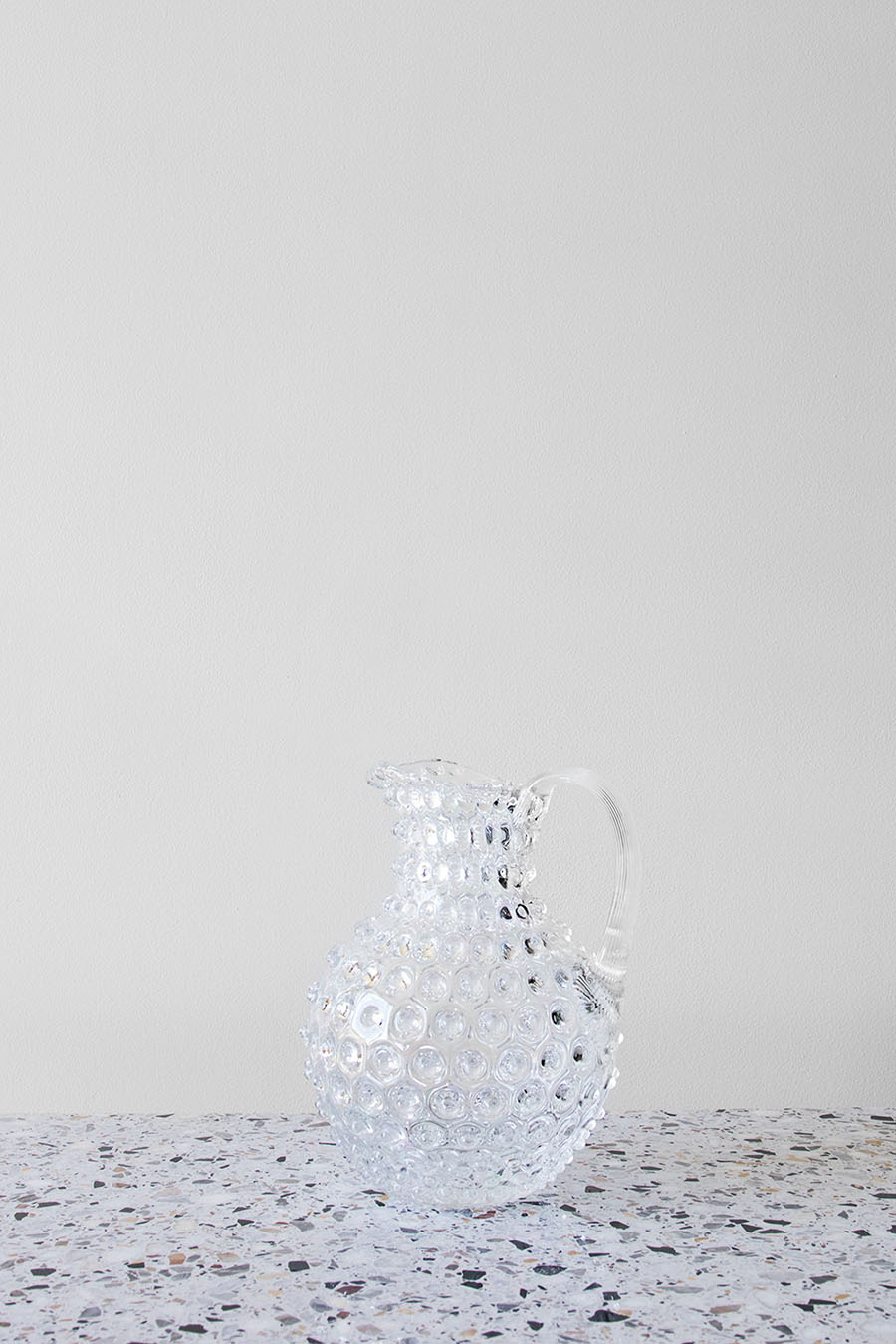 Linné Karaff Klarglas 2,2 L