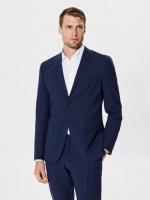 Newone Myldon2 Blazer Blue Depths