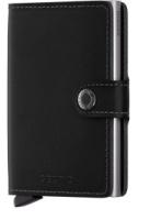 Miniwallet Original Black