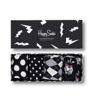 Black&White Gift Box