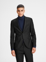 Roy Blazer Black
