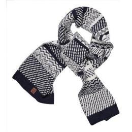 Knitt Scarf Gots