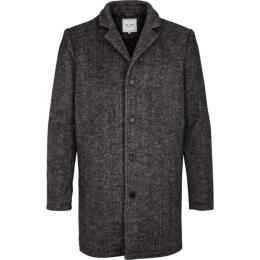 Fico Wool New Light Grey