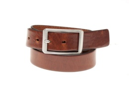SDLR Belt 78608 Brown