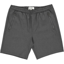 Flex Shorts 2.0 Antracite