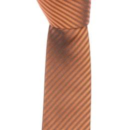 Slips Figeholm Rust