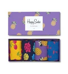 Pop Gift Box