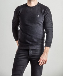 Embo Sweat Black