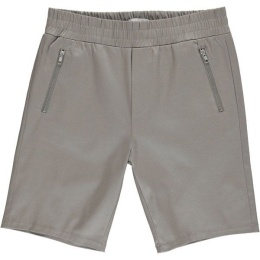 Flex Shorts Dark Sand