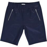 Flex Shorts Navy