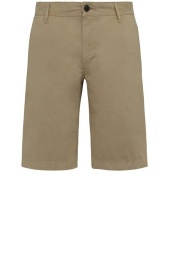 Schino Regular Short Medium Beige