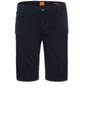 Schino Regular Short Dark Blue
