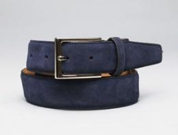 SDLR belt 78515 Blue