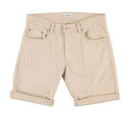 Mike Shorts Sand