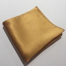 Näsduk Marstrand guld